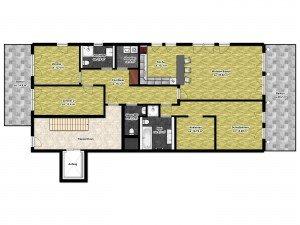 Wohnungstyp-3-4-6-8