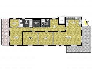 Wohnungstyp-5-7